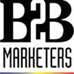 BtoBMarketers.fr
