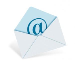 Fichiers d'adresses emails BtoB : les pièges à éviter