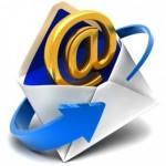 Comment réussir ses e-mailings