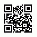 Les QR codes boudés par les mobilautes