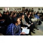 Site web : une manne d'informations pour les journalistes