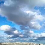 Le marché du Cloud a le vent en poupe