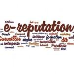 L'e-réputation et les réseaux sociaux en BtoB