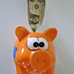 Budget marketing B2B à la hausse en 2013