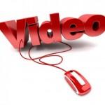 Sommet historique des audiences de vidéos en ligne aux USA