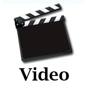 Les annonces vidéos plus cliquées que les bannières standards