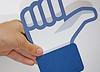 Quel réseau social choisir pour une stratégie marketing BtoB ?