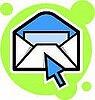 Performances emailings BtoB