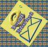 Envoi d'emailings en BtoB