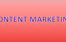 Seulement 38 % des marketeurs BtoB ont une stratégie de Content Marketing