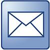 e-mailing BtoB