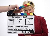 Vidéos en B2B