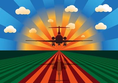 Landing page B2B