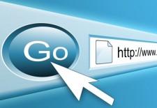 raccourcisseur URL
