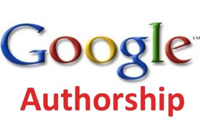 Comment intégrer les balises Authorship dans vos pages B2B ?