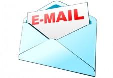 Emailing B2b