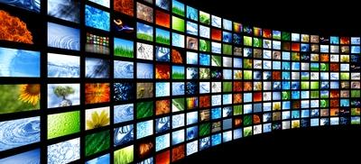 8 raisons d'utiliser les vidéos en B2B