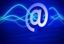 Emailing en B2B