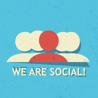 Social-media-les-10-incontournables-en-2014
