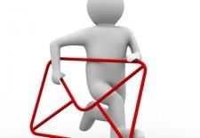 Emailing B2B 10 conseils d'Eloqua