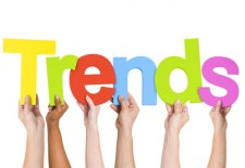 Les tendances du marketing digital B2B
