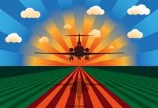 6 conseils pour optimiser sa landing page