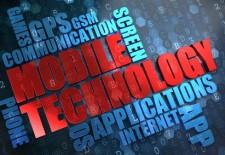 Mobile B2B