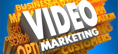Videos Marketing