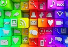 Social media B2B quand faut-il publier ?