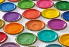 Choix des couleurs dans la conception d'un site web