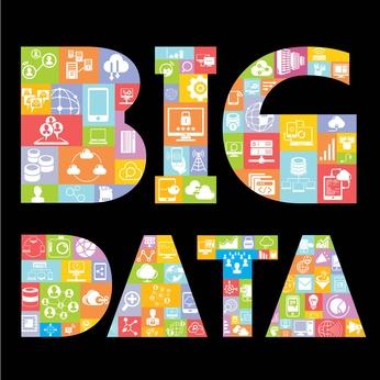 Les-Français-et-le-Big-Data