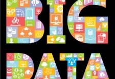Les Français et le Big Data