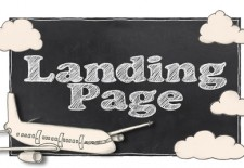 Landing page : comment l'optimiser ?