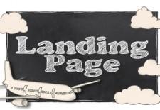 Landing page : comment l'optimiser ?