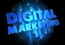 Pourquoi faut-il diversifier ses activités de marketing digital ?