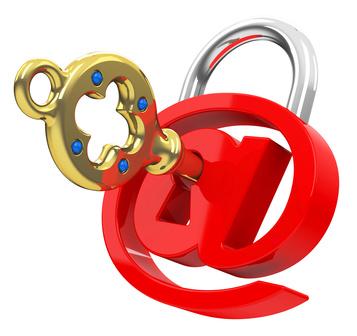 Emailing B2B : 5 best practices