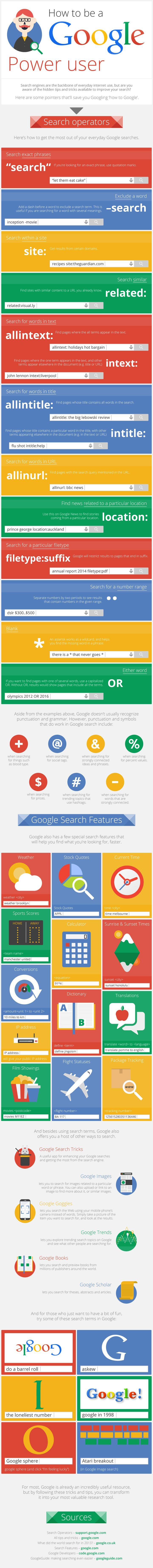 Google-Search-comment-bien-utiliser-le-moteur-de-recherche