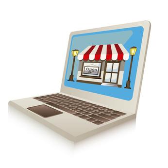 Le parcours d'achat des Français sur internet