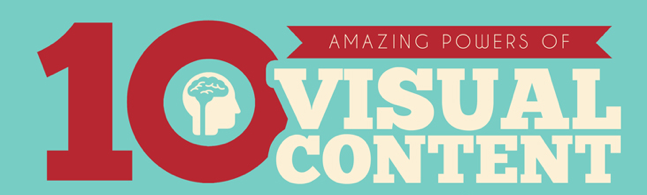 Contenus-visuels-10-raisons-de-les-utiliser