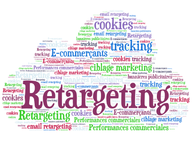 Definition-de-la-semaine-le-retargeting