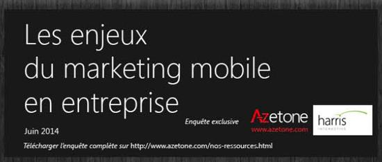 Mobile-marketing-B2B