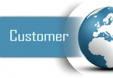 Relation client : la vision des entreprises pour 2015
