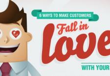 Comment faire aimer votre marque