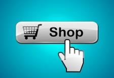 Les 7 tendances du E-commerce pour 2015
