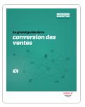 Comment aider à la conversion des ventes