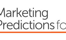 Marketing digital les tendances pour 2015