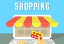 E-commerce 2014