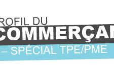 L'E-commerce en 2014 pour les TPE/PME