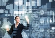 L'évolution des métiers du marketing et de la communication digitale