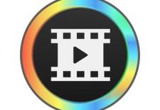 Pourquoi et comment utiliser les vidéos en B2B ?
